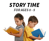 kids_buttons_storytime